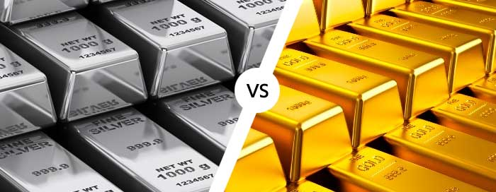 is-investing-in-silver-better-than-gold