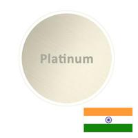 Platinum Price In India 08 Nov 2019 Rate