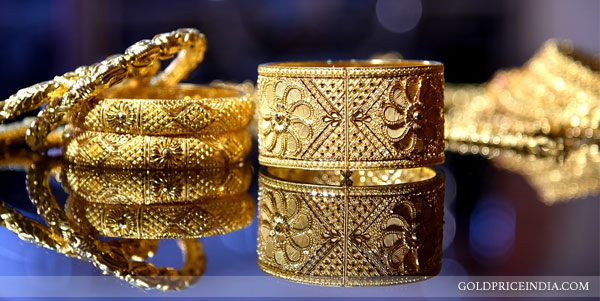 buying-gold-in-india